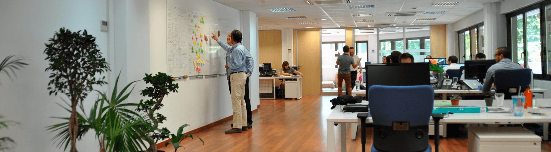 30 nuevas Certificaciones Salesforce en S4G