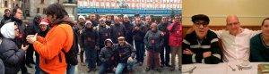 Salesforce para ONG´s, la Fundación Juan XXIII