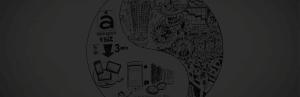 Consultoría Salesforce S4G 11