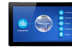 device-docusign