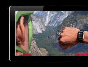 device-mkt Salesforce