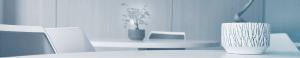Consultoría Salesforce S4G 3