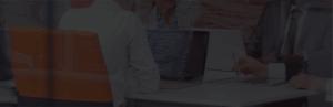 Consultoría Salesforce S4G 2