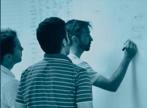 valor a medida: Consultoría Salesforce