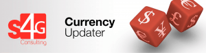 currency updater 4