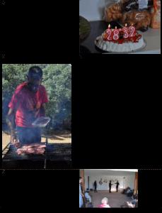 imagenes S4G 2