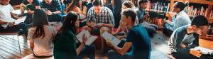 HEDA Salesforce para Universidades