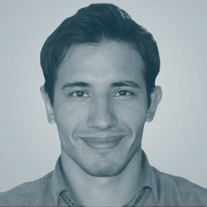 S4G Consulting Alberto G