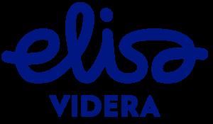 Elisa_Videra_3D_Transparent