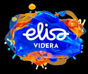Elisa_Videra_3D_Transparent 2