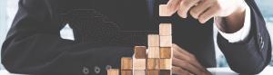 Salesforce-CPQ-Partner
