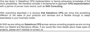 S4G Consulting image 34