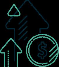 ventajas salesforce: precio