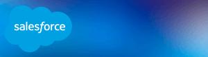 ventajas-salesforce-cabecera