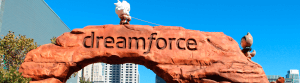 Dreamforce-2017-all-about