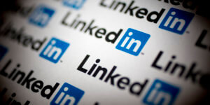 Linkedin S4G Consulting