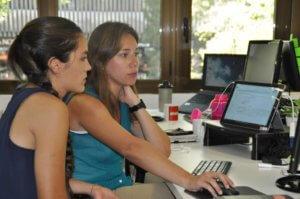 formación en salesforce y mantenerse actualizado