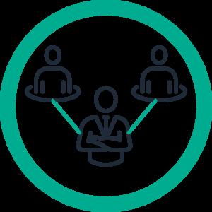 comunidades como beneficios de salesforce: