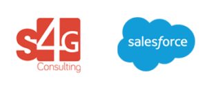 S4G and Salesforce