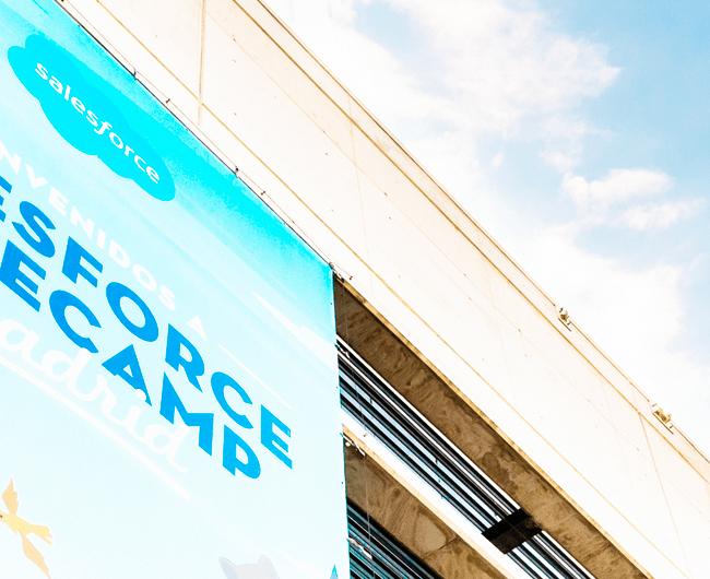 Salesforce-Basecamp-2018 (1)
