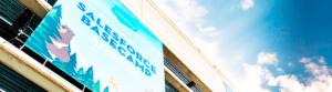 Basccamp 2018 Salesforce
