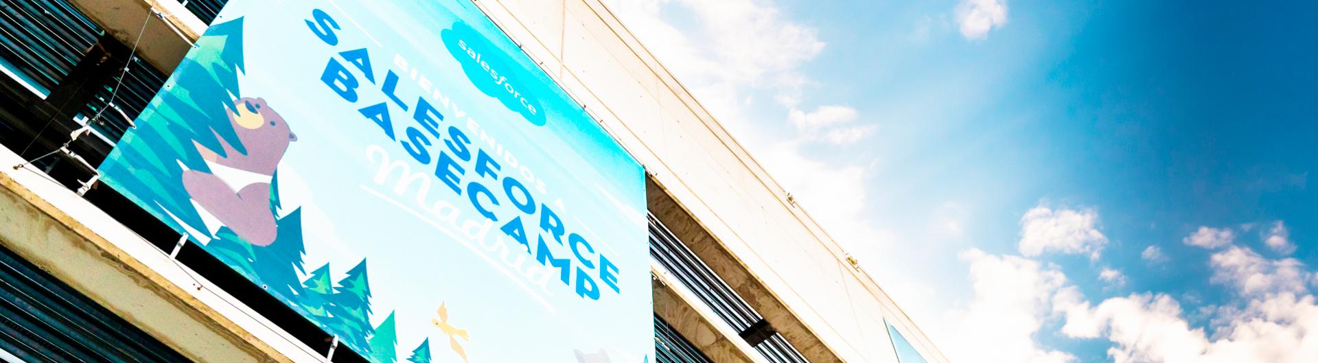 Salesforce-Basecamp-2018 2