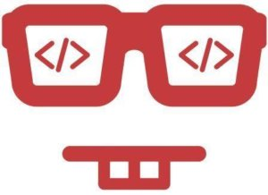 Salesforce Developer código