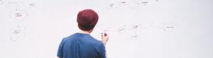 salesforce-developer-VS-mobile-development (1)