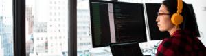 Salesforce developer 38
