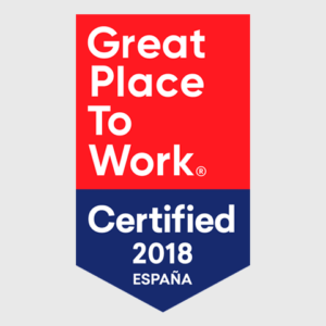 Great place to work 3