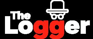 Logger S4g