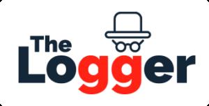 logger 35