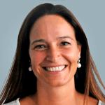 Sara Mesonero