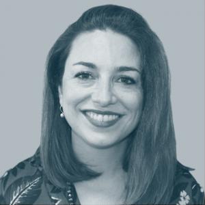 Adriana Linde