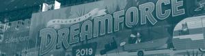 San Francisco, Dreamforce 2019