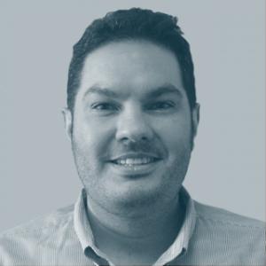 Consultores Salesforce en S4G Consulting