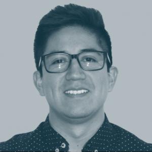 Fernando Pacheco S4G