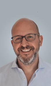 S4G Javier Heitz Salesforce