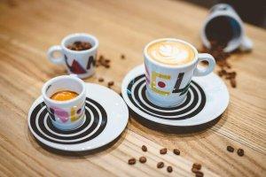 Cafes Candelas Salesforce y S4G