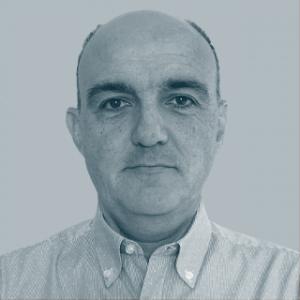 S4G Josep Güel