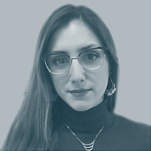 S4G Raquel-Jimenez