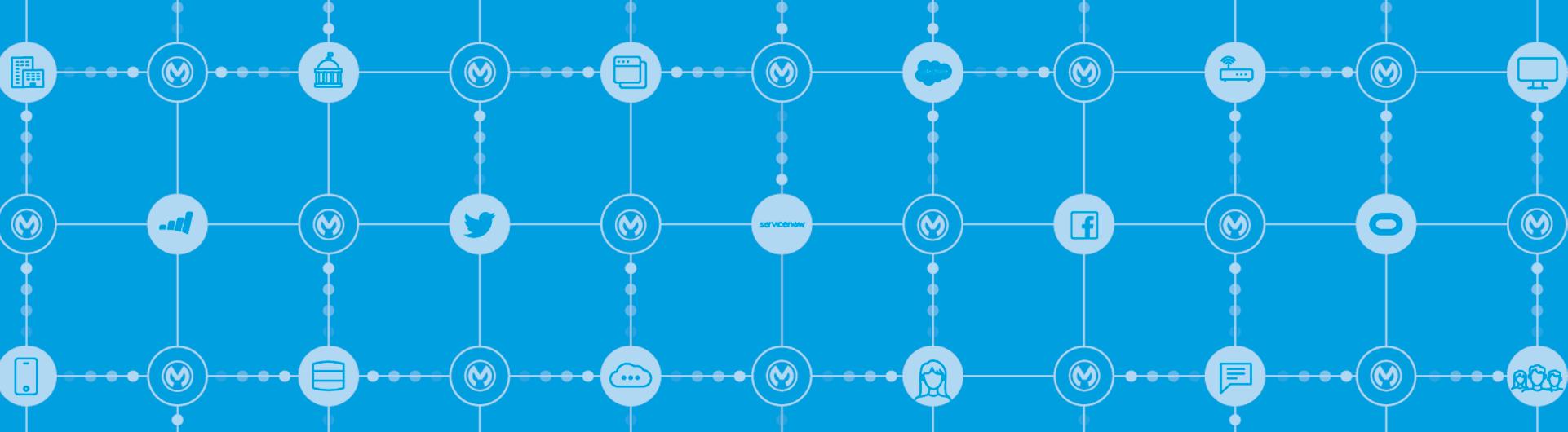Salesforce-MuleSoft-blog
