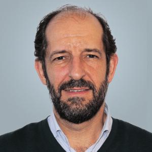Alvaro Bueno