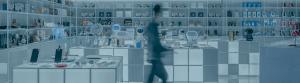 Salesforce B2B Commerce Cloud.