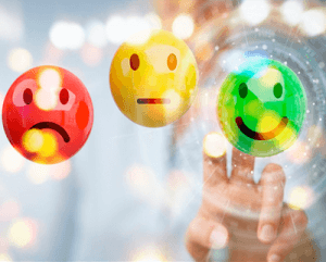 10 claves para mejorar la experiencia de cliente. #salesforce