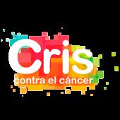 Fundación Cris contra el cáncer