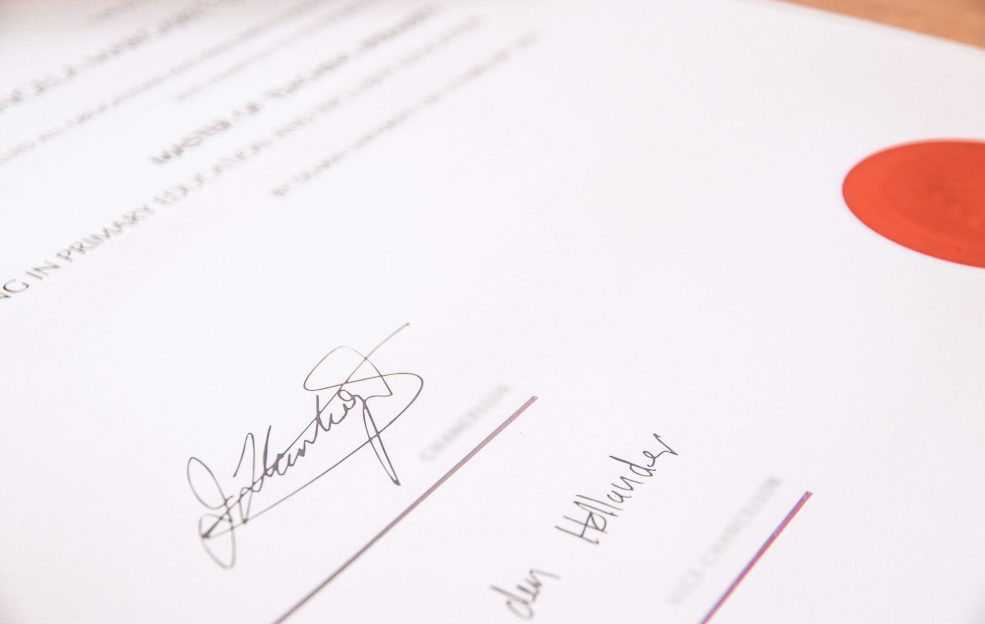 Firma digital Docusign