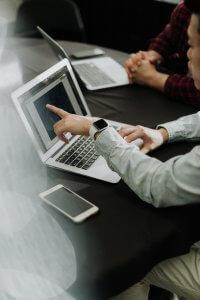 Mejores prácticas en Salesforce