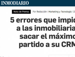 S4G inmodiario