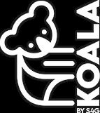 Abraza Koala